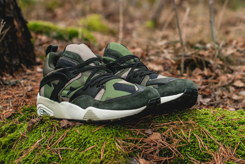 Puma-Sneakersnstuff-Swedish-Camo-Pack-2