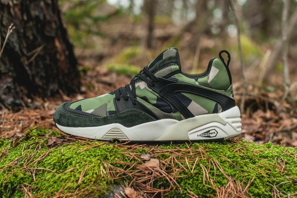 Puma-Sneakersnstuff-Swedish-Camo-Pack-4
