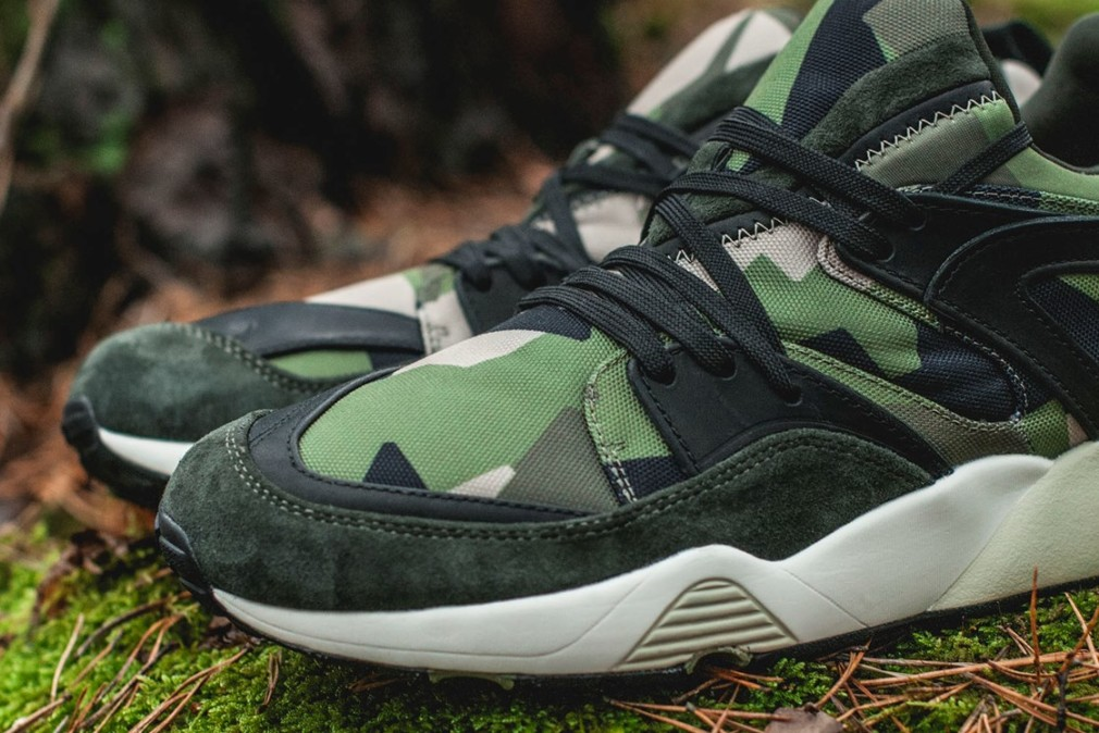Puma-Sneakersnstuff-Swedish-Camo-Pack-5