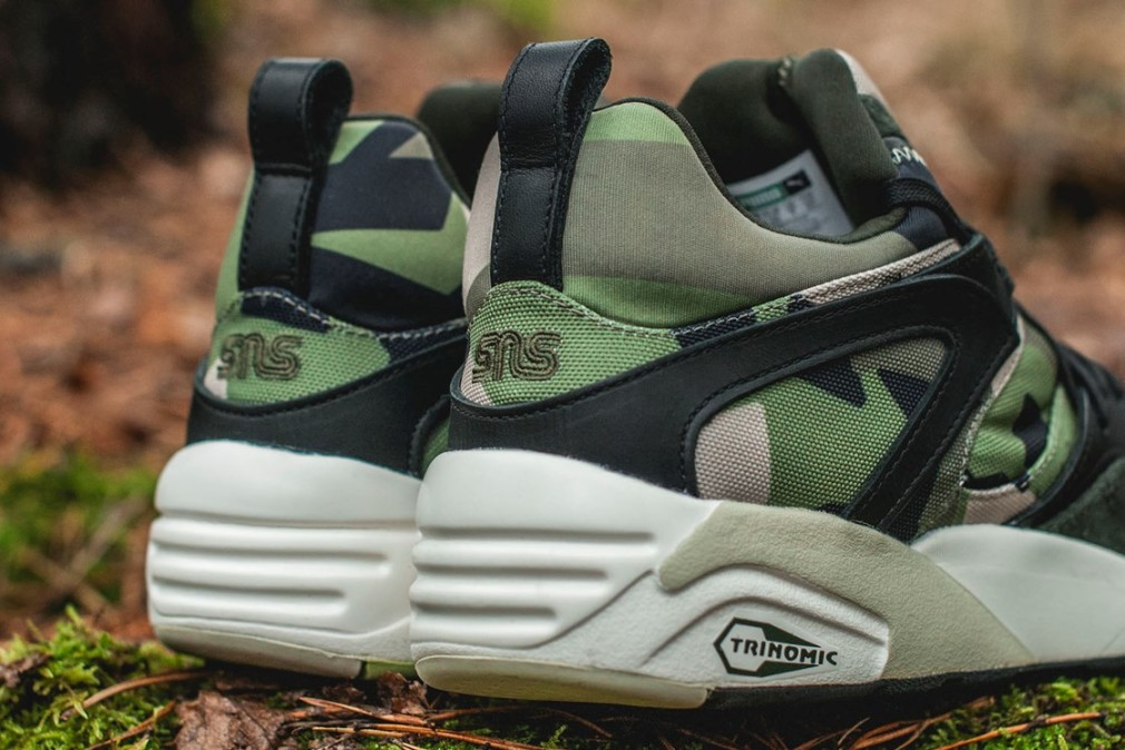 Puma-Sneakersnstuff-Swedish-Camo-Pack-6