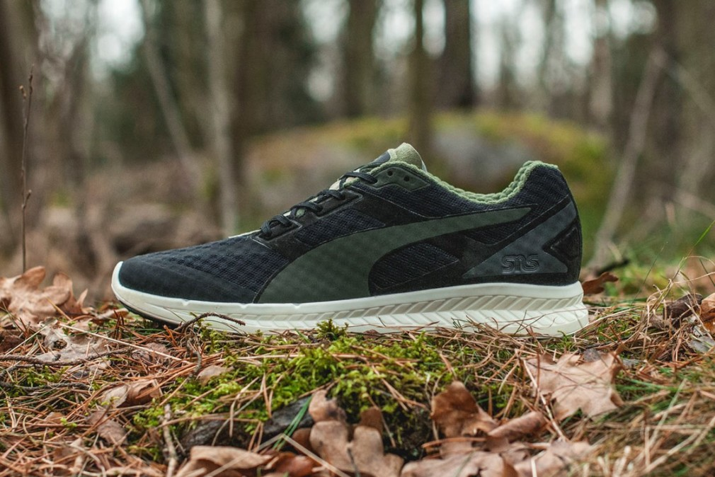Puma-Sneakersnstuff-Swedish-Camo-Pack-7