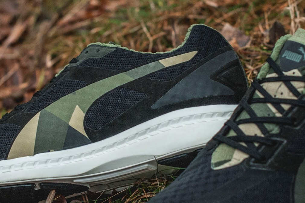 Puma-Sneakersnstuff-Swedish-Camo-Pack-9