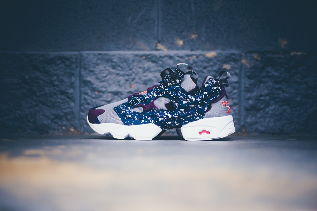 Reebok-Insta-Pump-Fury-SP-Orchard-Splatter-Pack-4