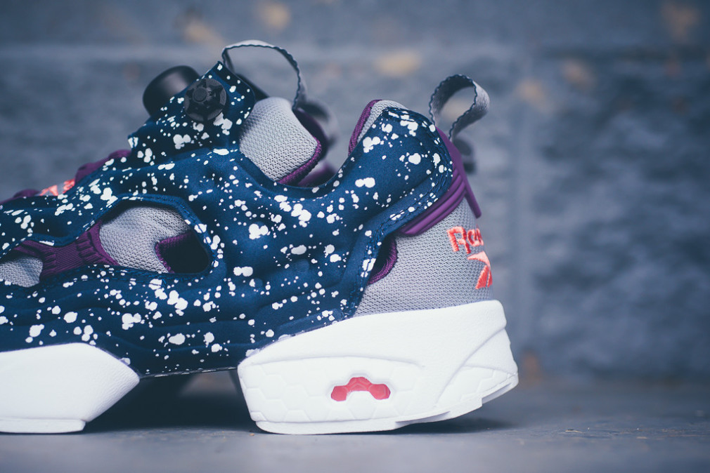 Reebok-Insta-Pump-Fury-SP-Orchard-Splatter-Pack-5