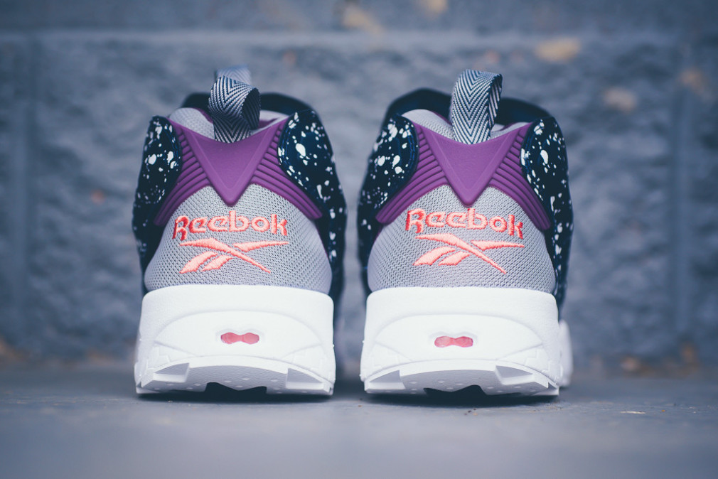 Reebok-Insta-Pump-Fury-SP-Orchard-Splatter-Pack-6