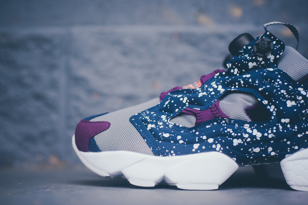 Reebok-Insta-Pump-Fury-SP-Orchard-Splatter-Pack-7
