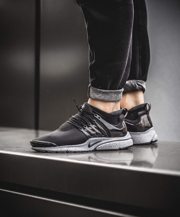 Robin-Wemmers-Nike-Air-Presto-Genealogy-of-Free