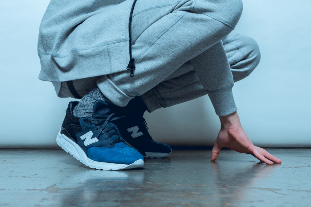 Ronnie-Fieg-New-Balance-998-City-Never-Sleeps-1