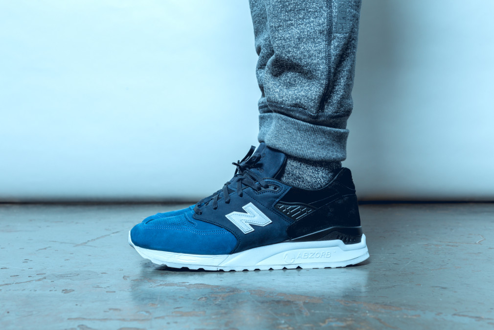 Ronnie-Fieg-New-Balance-998-City-Never-Sleeps-2