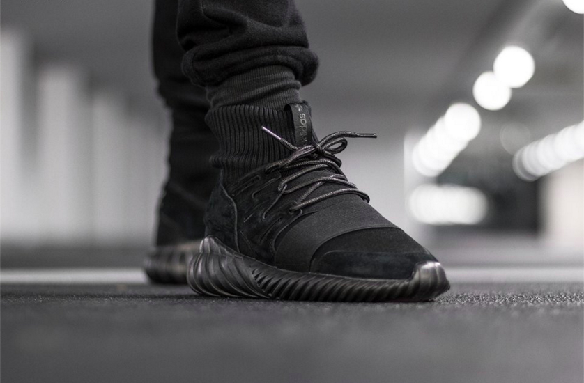 Adidas Tubular Radial Shoes ANTIQU adidas Australia