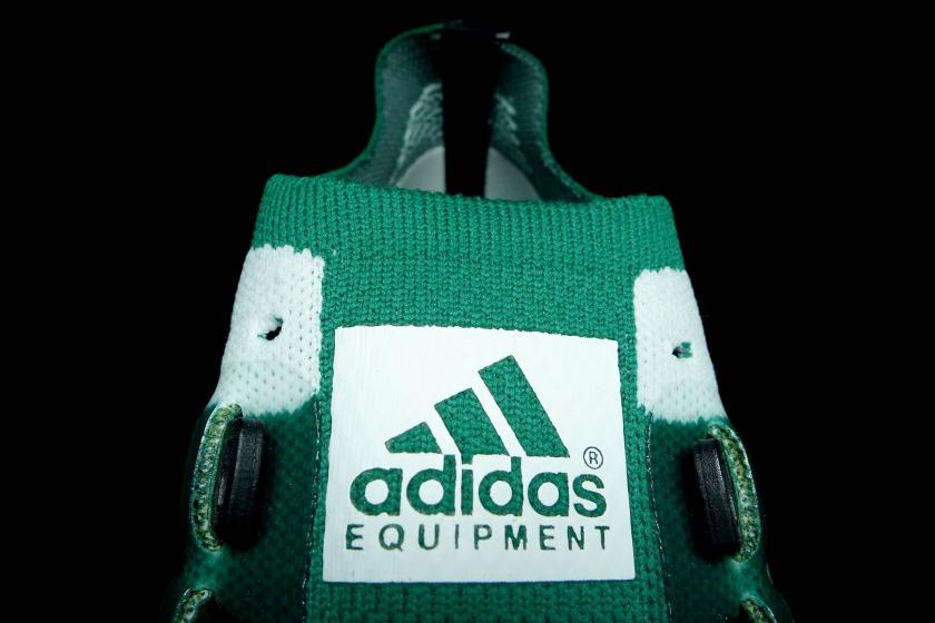 S79127-adidas-EQT-Running-Guidance-Primeknit-04