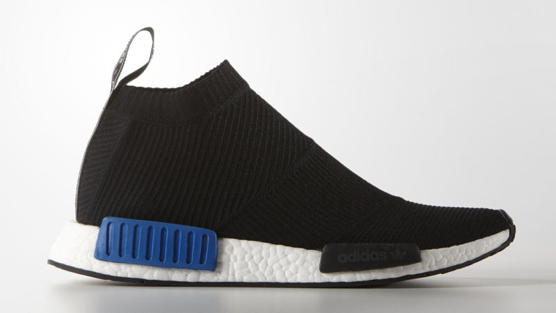 S79152-adidas-NMD-City-Sock-PK-01