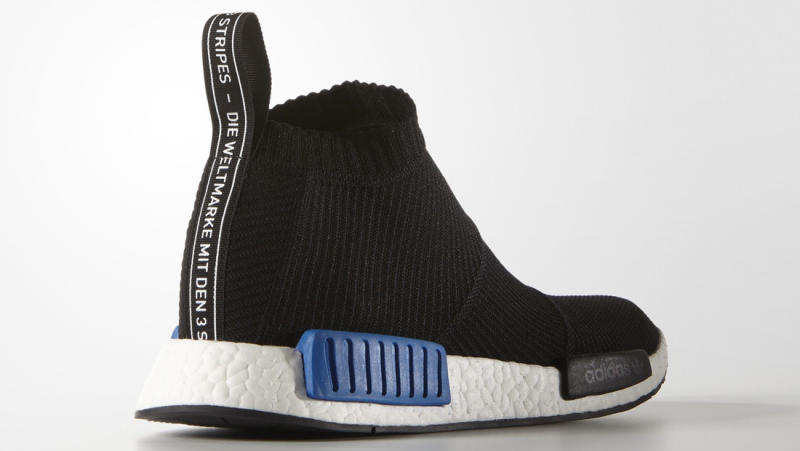 S79152-adidas-NMD-City-Sock-PK-02