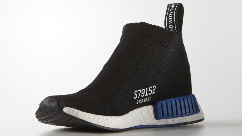 S79152-adidas-NMD-City-Sock-PK-03