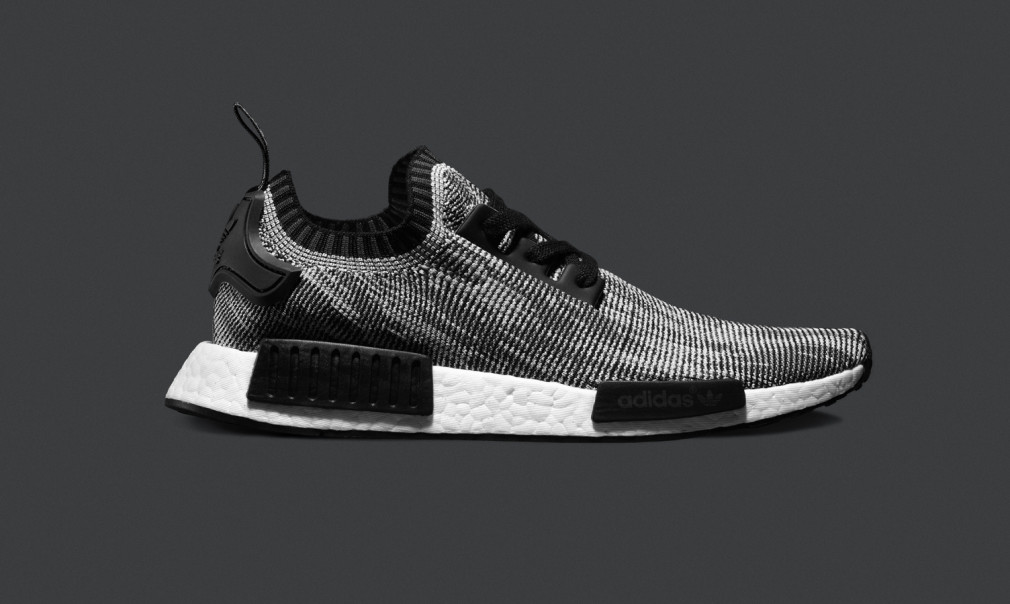 S79478-adidas-nmd-core-black-1