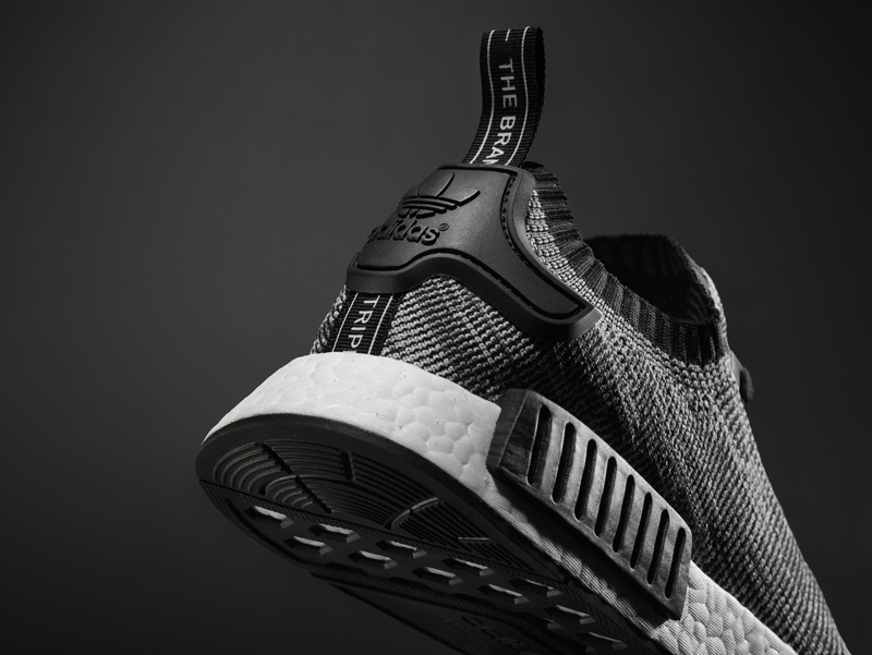 S79478-adidas-nmd-core-black-3