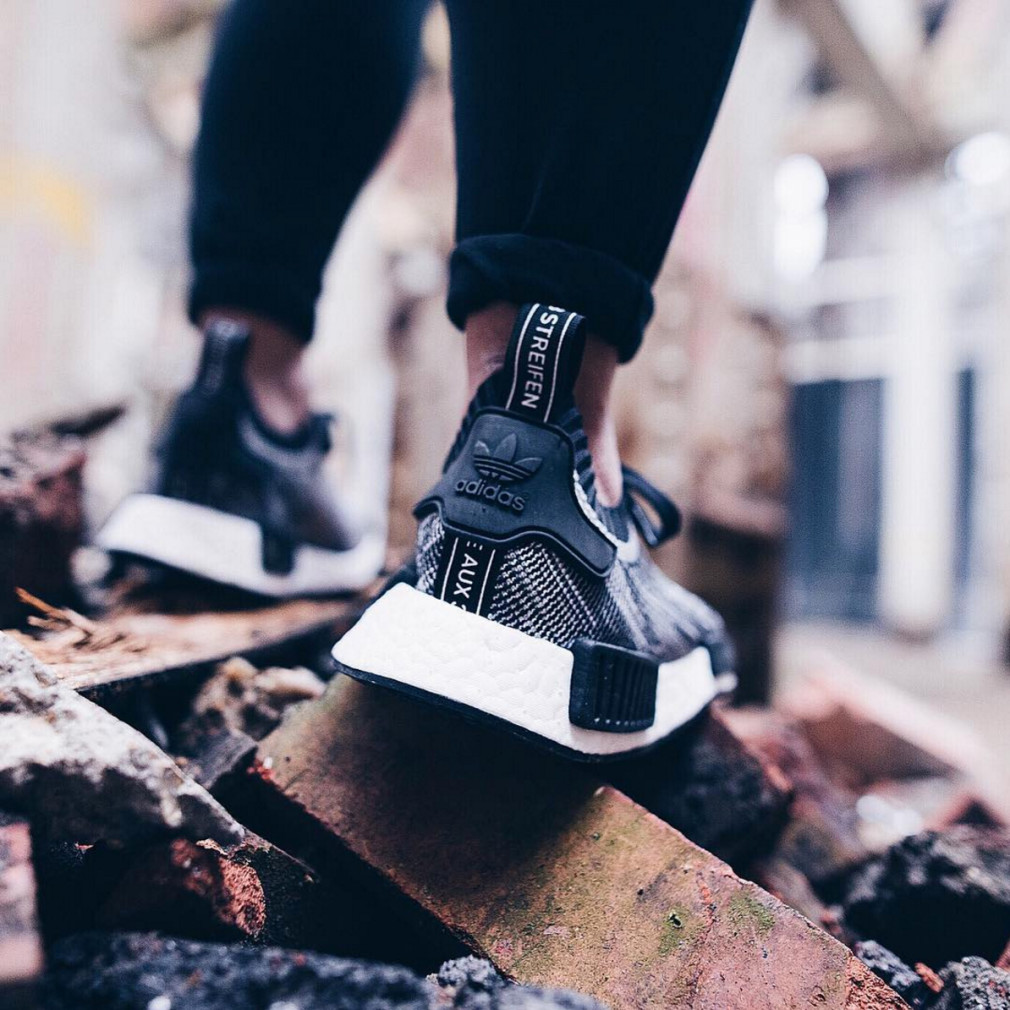 Nmd Adidas Paris