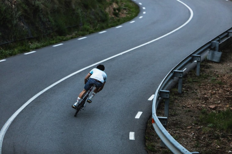 SIVASDESCAZO_LCS_CYCLING_CLUB5
