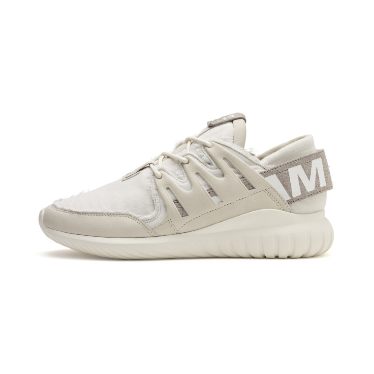 Slam Jam x Adidas Originals Tubular Nova