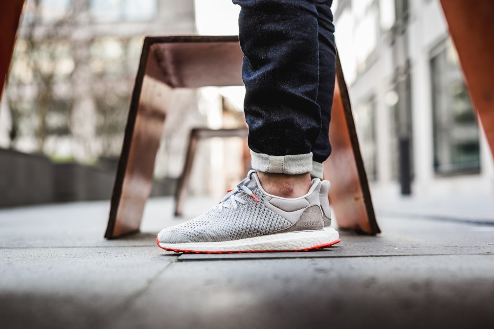 SOLEBOX-X-ADIDAS-ULTRA-BOOST-UNCAGED-03