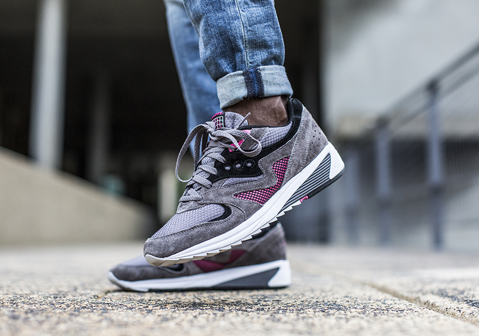Saucony-Grid-8000-CL-Retro-2015-3