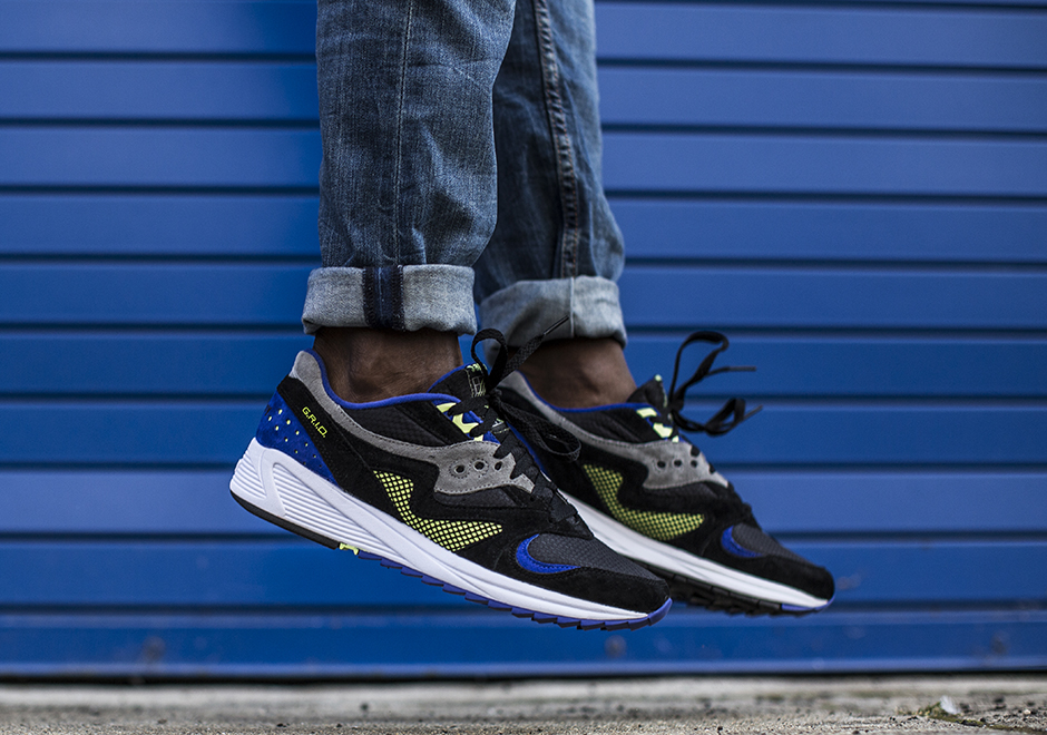 Saucony-Grid-8000-CL-Retro-2015-4