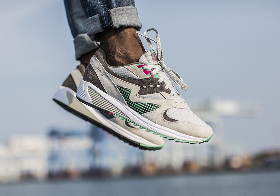 Saucony-Grid-8000-CL-Retro-2015-6