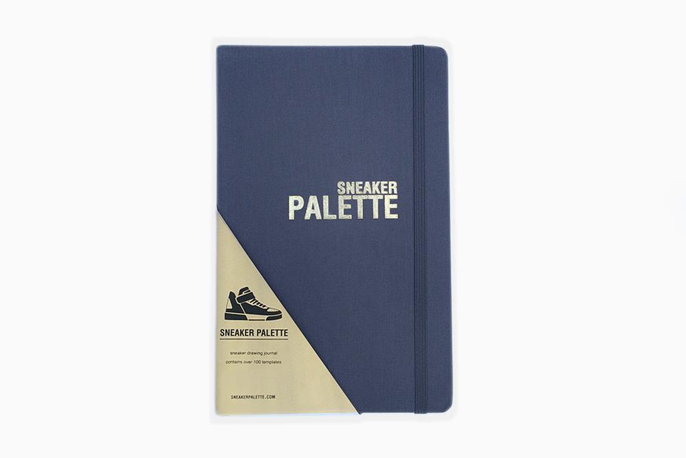 Sneaker-Palette-Palette-Studio-Co-1