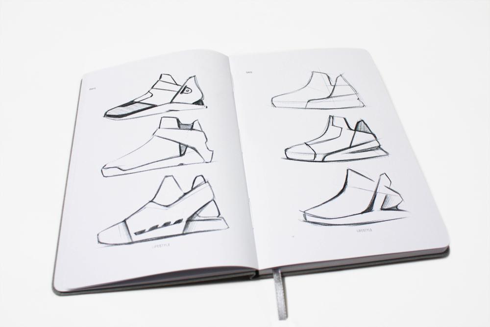 Sneaker-Palette-Palette-Studio-Co-3