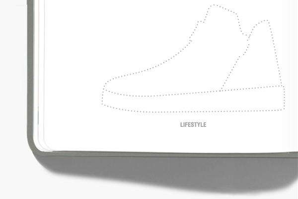 Sneaker-Palette-Palette-Studio-Co-4