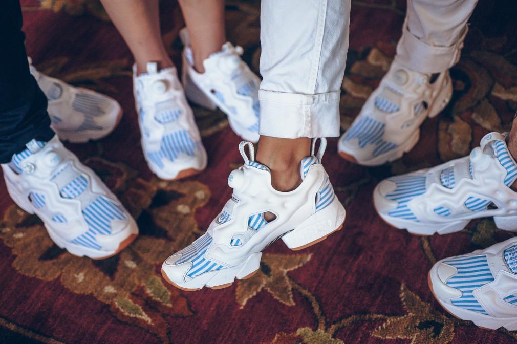Sneaker-Politics-x-Reebok-InstaPump-Fury-SeerSucker-06