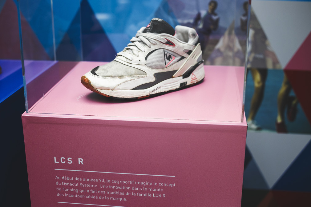 Sneakerness-Paris-2015-40