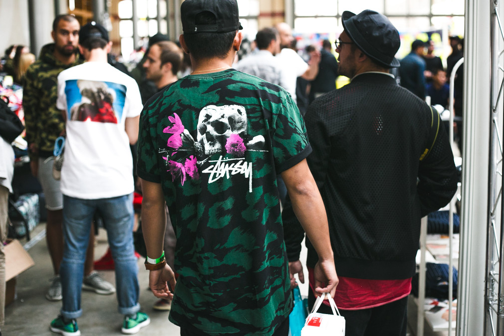 Sneakerness-Paris-2015-42