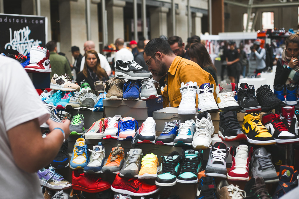 Sneakerness-Paris-2015-44