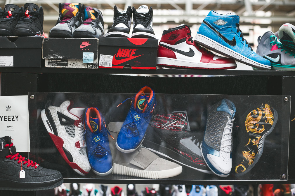 Sneakerness-Paris-2015-51