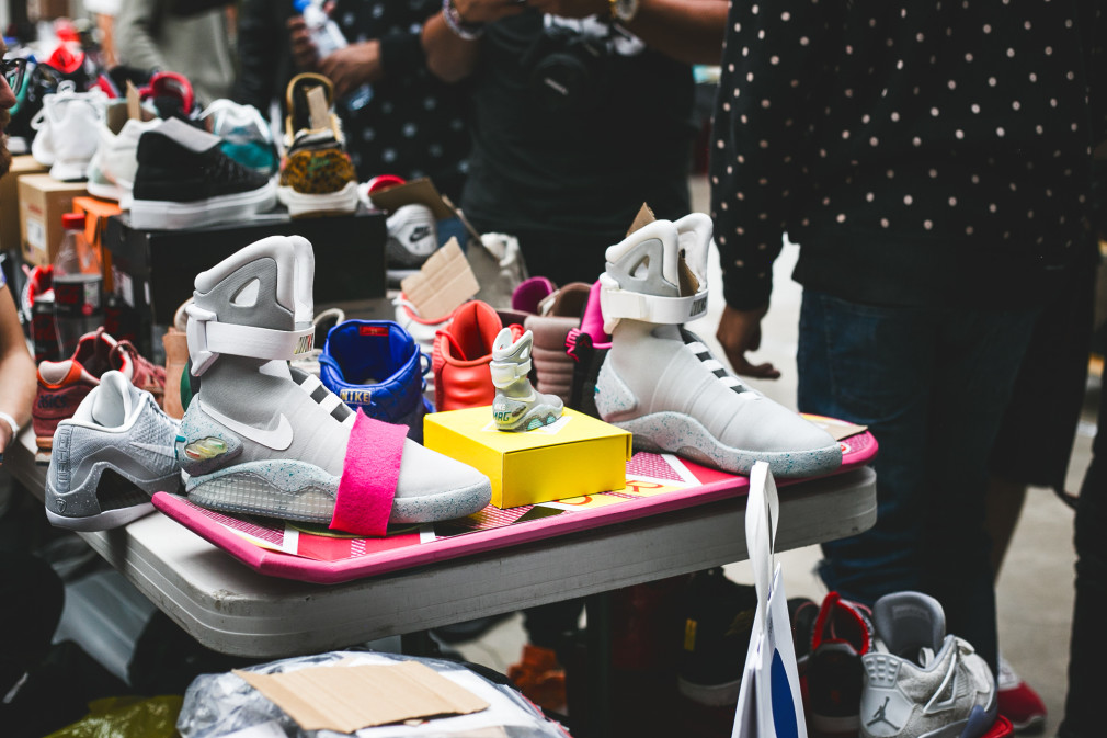 Sneakerness-Paris-2015-54