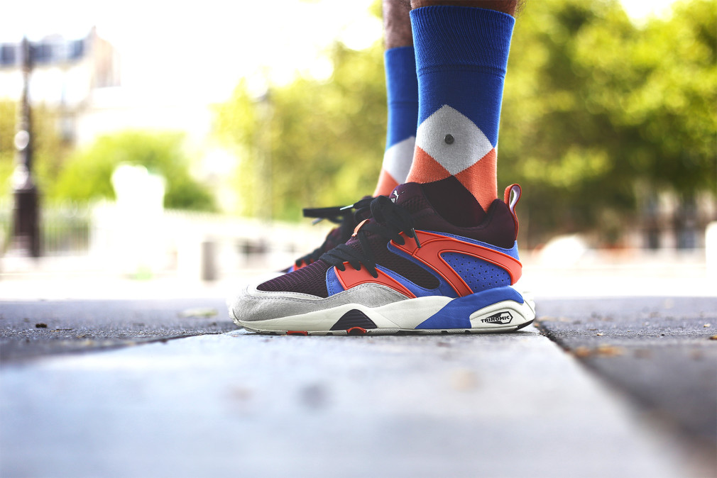 Sneakerness-Paris-Puma-Blaze-of-Glory-On-Feet-04