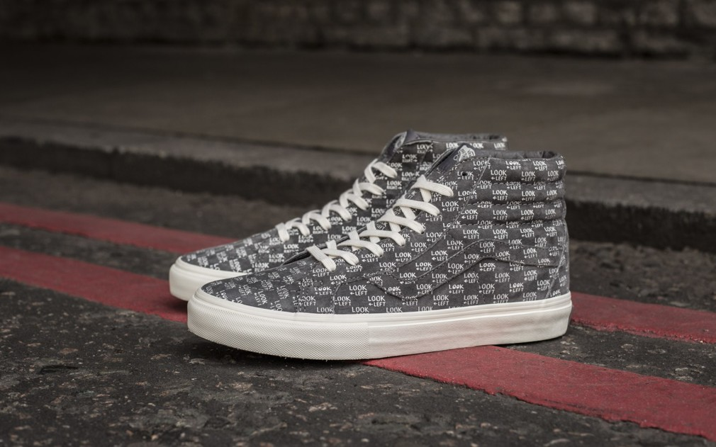 Sneakersnstuff-Vans-London-Pack-1