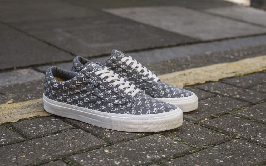Sneakersnstuff-Vans-London-Pack-6