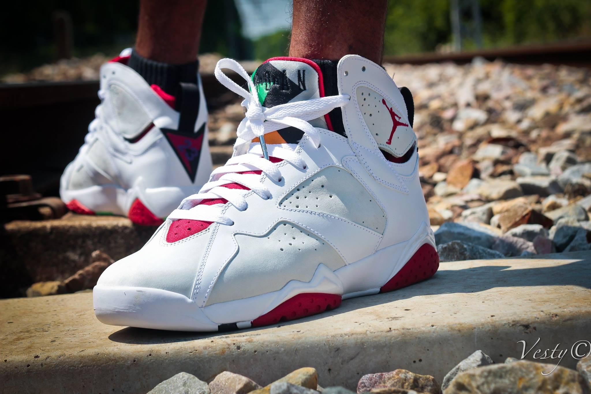 new styles 527d0 b9285 cheap hare 7s jordans,jordan 12 white and gold,running shoes for men