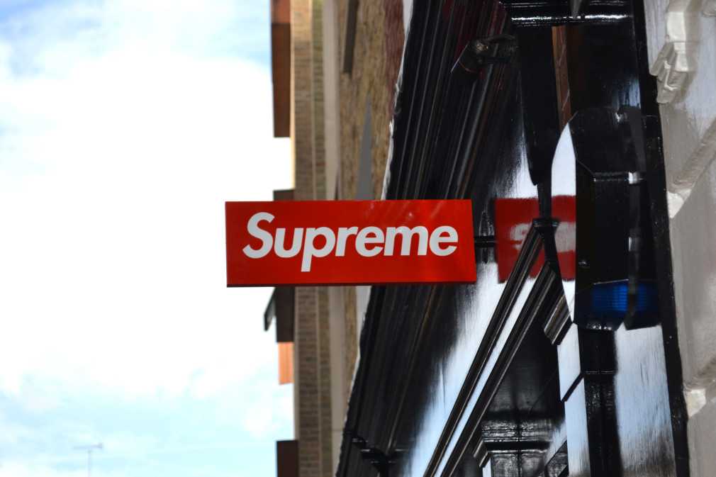 Supreme-Store-France