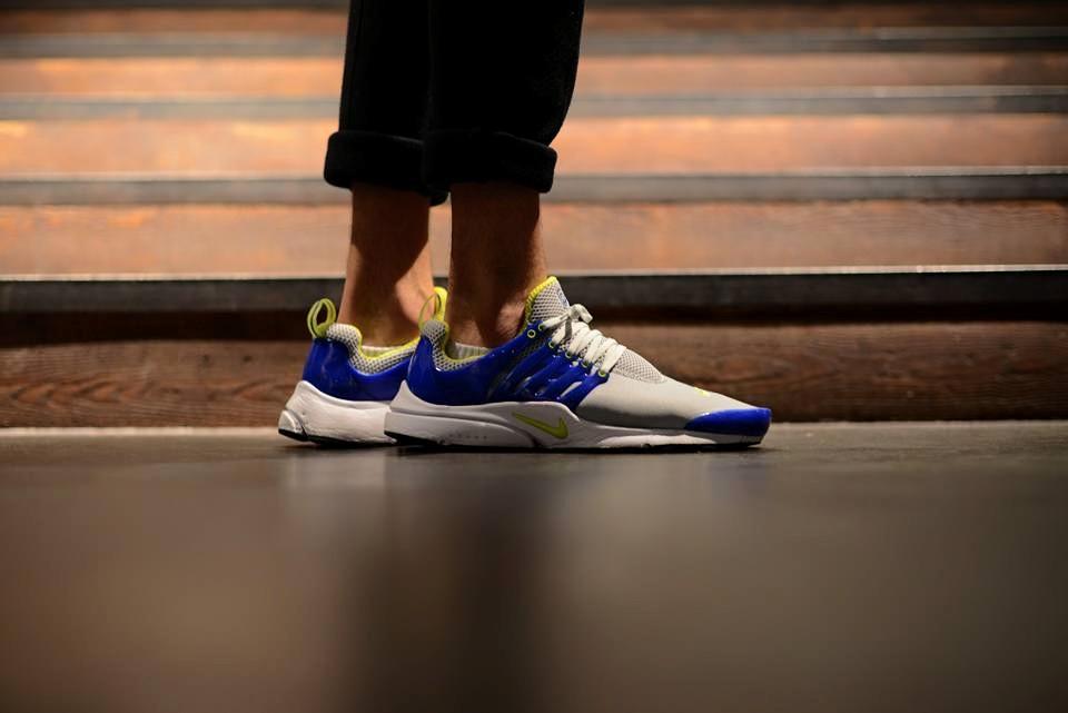 Thibault-Pouchol-Nike-Air-Presto-Cyber-Yellow