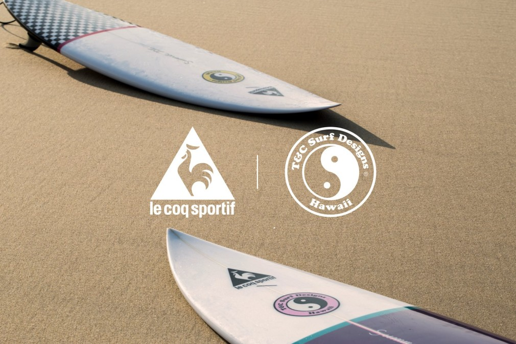 Town-Country-Surf-Designs-x-Le-Coq-Sportif