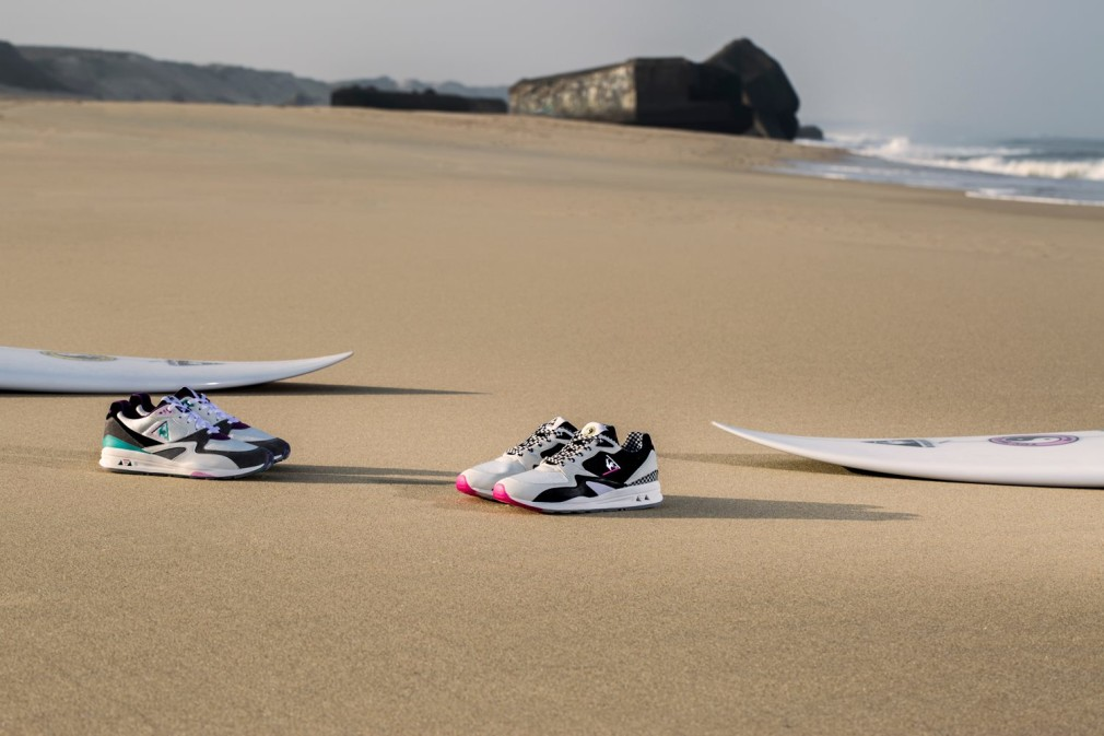 Town-Country-Surf-Designs-x-Le-Coq-Sportif-LCS-R800