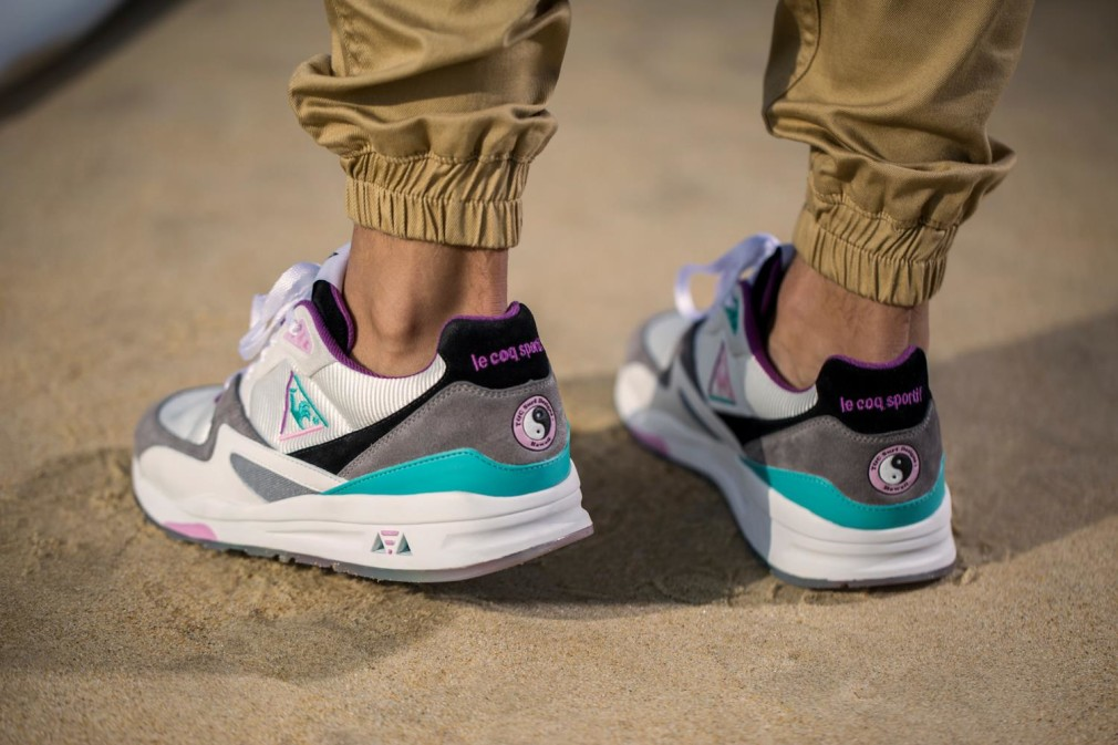 Town-Country-Surf-Designs-x-Le-Coq-Sportif-LCS-R800-Optical-White-01