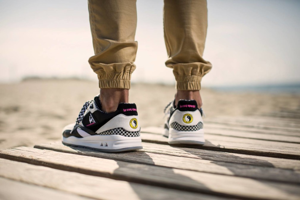 Town-Country-Surf-Designs-x-Le-Coq-Sportif-LCS-R800-Optical-White-06