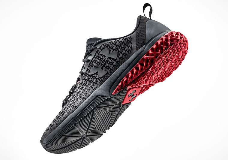 http://sneakernews.com/2016/03/07/under-armour-architech-3d-printed-training-model/2/