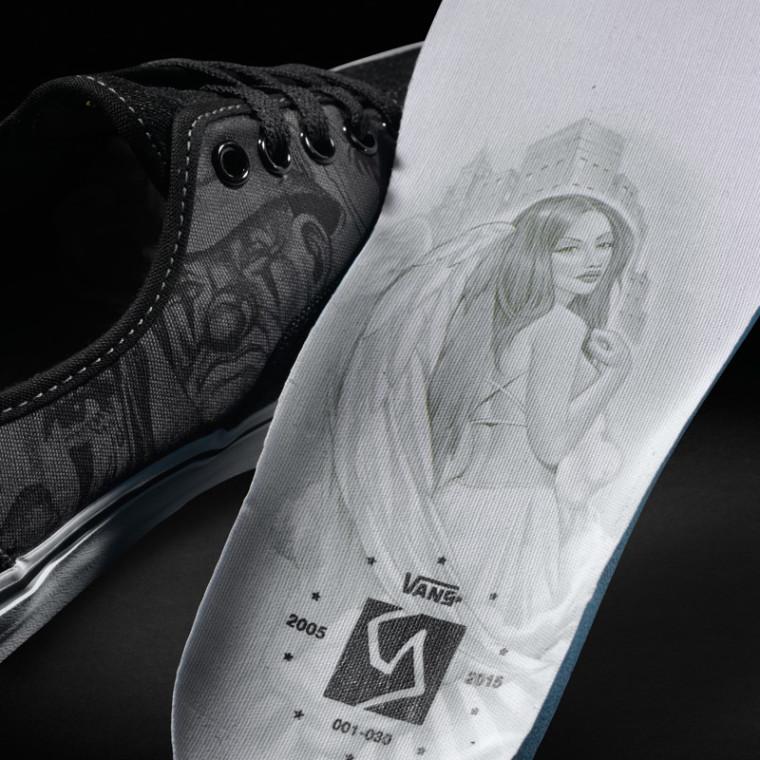Vans+Syndicate+Mr+Cartoon+Authentic+S+029+Retro-7