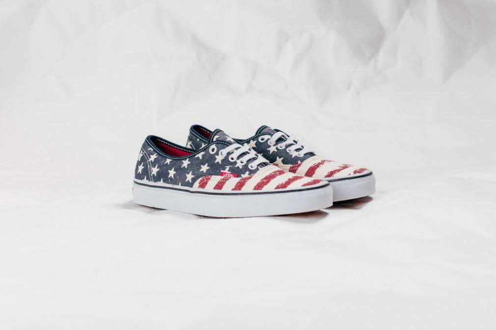 Vans-American-Flag-2
