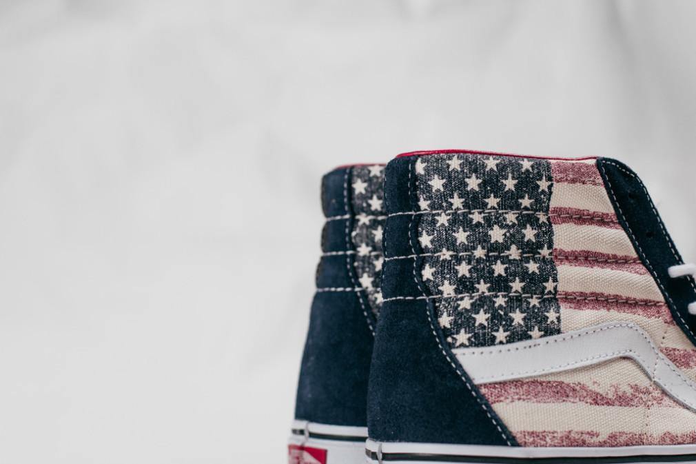 Vans-Americana-Pack-20151